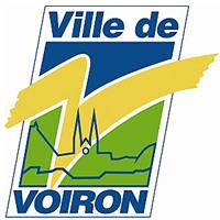 logo-ville-de-voiron