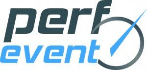 logo_perf_event_CMJN
